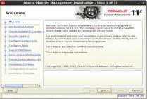 config OID Domain (15)