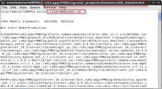 config OID Domain (18)